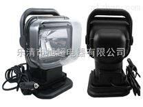 YJ2351'YJ2351'YJ2351'YJ2351'智能遥控车载探照灯