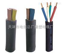 《MYQ移动型橡套电缆厂家》