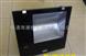 FLT-250防水防尘防震投光灯价格