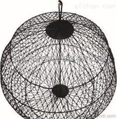 船用信号球供应 船用信号球厂家价格优势