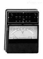 0.1级T30-A交直流安培表