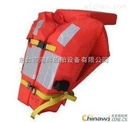 III型新款救生衣优质供应