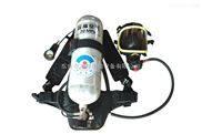 RHZK6.8/30-空气呼吸器精品推荐厂家