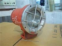 甘肅隴南礦用LED機車燈特價銷售