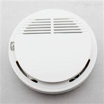 無線型煙霧探測器安裝