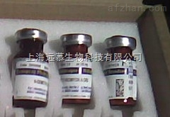 CAS:83-86-3,植酸
