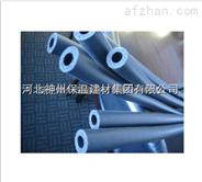 橡塑保温材料专业生产厂家 橡塑海绵保温板
