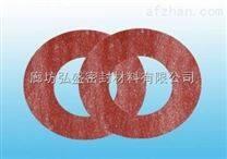 耐油无石棉垫片,非石棉橡胶垫片质量可靠