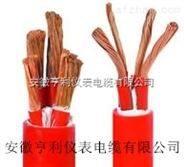 国标ZR-YFGR渭南硅橡胶电缆
