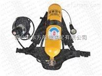 RHZK6/30正压式空气呼吸器 业安