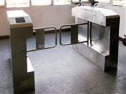 擺閘價格 擺閘廠家 擺閘供貨商 可定制擺閘