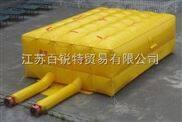 船用救生气垫