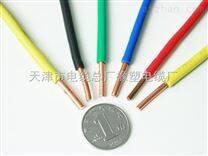 经销-耐火布电线NH-BV与阻燃布电线ZR-BV哪种线贵?