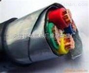 yjv22銅芯電纜 yjv22鎧裝高壓電力電纜