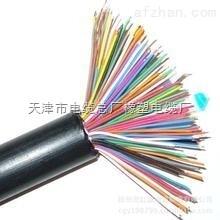 铜网屏蔽电缆型号-MHYV MHYAV MHYA32矿用通信电缆