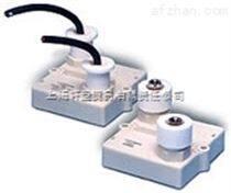 上海轩盎优势供应PEPPERL+FUCHS UC4000-30GM-IUR2-V15 编码器