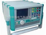 单相微机继电保护测试仪生产商家