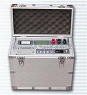 ZGY-10A三回路直流电阻测试仪