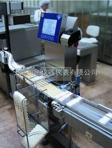 低价重量检测机