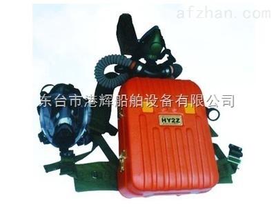 优质供应氧气呼吸器