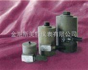 BHR-23-高精度压式负荷传感器/BHR-23称重传感器价格