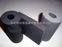 高密度橡塑海绵管,河北橡塑保温材料专业生产厂家