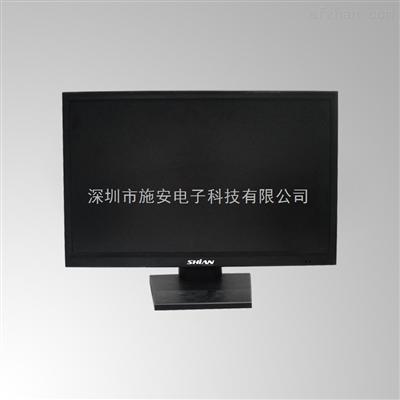 SA22NX22寸液晶监视器