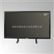 SA50NX-50寸高清液晶监视器