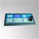 SA-D109C4-深圳网络高清解码控制键盘生产厂家
