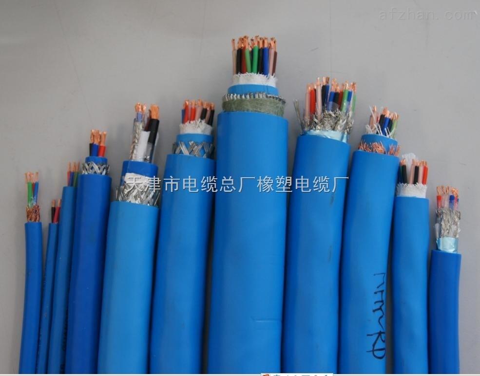 MKVV 6*1.5矿用电缆,MKVV矿用阻燃控制电缆