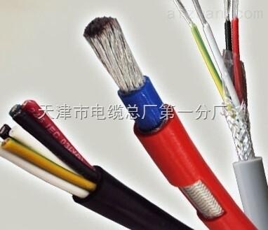 核级电缆:HB-(KCB)YJEP,HYYJEPL ,HYYJEP