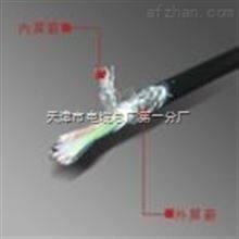 补偿电缆:ZR-SCFPGPR、ZR-EXF46PGP