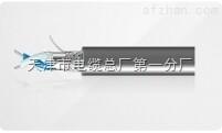 耐高温电缆:JVFP、JVFR、JFVRP、JFVP2、JFVRP2