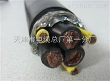 耐高温电缆:ZR-KHF4VP、ZR-KHF4VRP、ZR-KHF4VP2