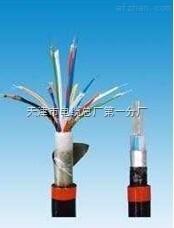 耐火电缆:NH-KYJVR、NH-KYJVRP、NH-KYJV32