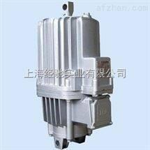ED-50/6,ED-80/6 电力液压推动器