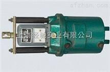 YT1-45Z/6 电力液压推动器