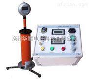直流耐压仪氧化锌避雷器直流耐压仪