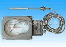 WTYK-802,WTYK-803 温度控制器