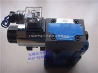 溢流阀 DBW10B-2-30/31.5-CW220NZ4