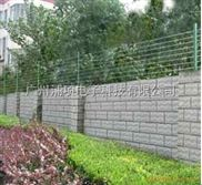 上海张力电子围栏