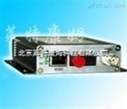 LC-VAD-01V10-1路光端机