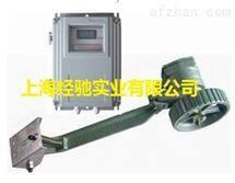 DH-T-S 皮带机速度检测仪/打滑检测器/速度监控仪