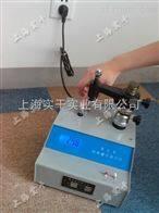 SLC数显量仪测力计供应商
