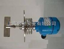 RZ34,RZ35 阻旋式料位开关/料位检测器/料位计