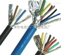 煤矿用通讯电缆MHYV价格表1*2*7/0.28每米多少钱