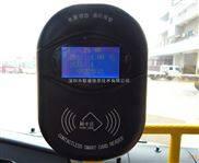 屯昌临高白沙昌江公交刷卡机公交刷卡系统