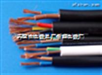 矿用控制电缆MKVVRP价格\送货上门