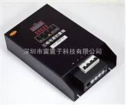 380V三相电源防雷箱