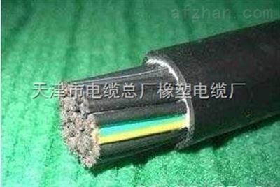 高压铝芯电缆YJLV|铝芯高压电缆VLV